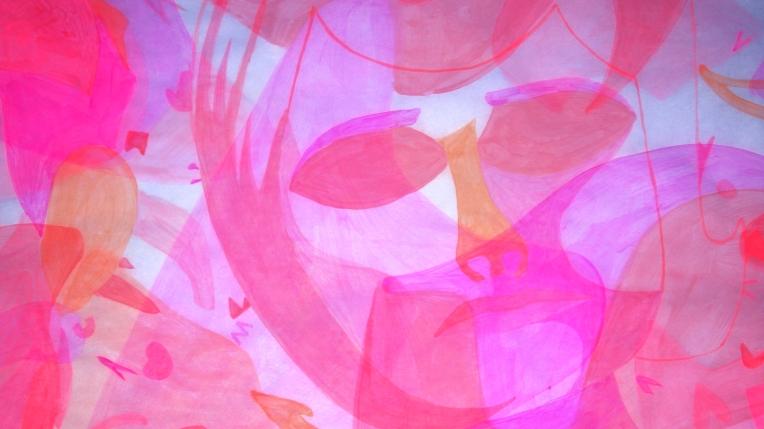 pinkfall2